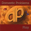 Domestic Problems