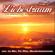 The Romantic Sound Orchestra - Liebestraum - Folge 2