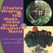 The Watts 103rd. Street Rhythm Band - Comment