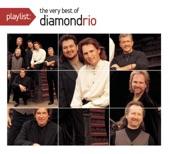 Diamond Rio - Lyin' Eyes