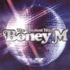 The Greatest Hits - Boney M.