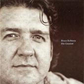 Bruce Robison - Travelin' Soldier