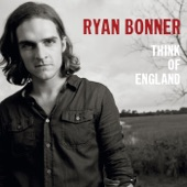 Ryan Bonner - Hey Mama