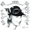 Otto & die Schlümpfe - Otto Waalkes