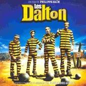 Ennio Morricone - Theme ( 'A Fistful of Dollars')