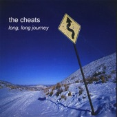 The Cheats - Its Been a Wonderful Life