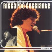 Riccardo Cocciante - Era Già Tutto Previsto artwork