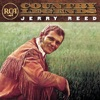 RCA Country Legends: Jerry Reed (Remastered)