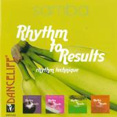 Rhythm to Results - Samba