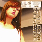Kim Leoni - Medicine (Original Extended Mix)