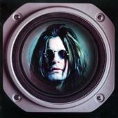 Ozzy Osbourne - Intro