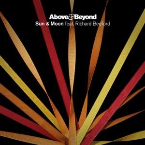 Sun & Moon - EP