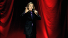 Who's Your Daddy - Ed Byrne