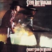 Stevie Ray Vaughan - Voodoo Child (Slight Return)