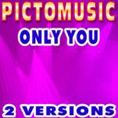 Only You (Karaoke Version)