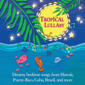 Tropical Lullaby