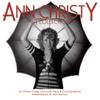 Ann Christy - De Roos artwork