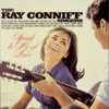 Ray Conniff - Beyond the Sea artwork