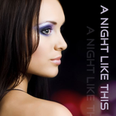 A Night Like This