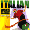 VocabuLearn - Italian Word Booster: 500+ Most Needed Words & Phrases  artwork