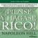 Napoleon Hill - Piense y hagase rico [Think and Grow Rich]