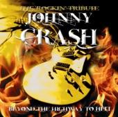 Johnny Crash - Big River