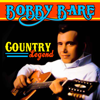 Country Legend - Bobby Bare
