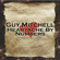 Heartaches By the Numbers - Guy Mitchell