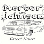 Mercer and Johnson - Soldiers Song