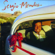 Rainbow's End - Sergio Mendes