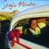 Never Gonna Let You Go - Sergio Mendes