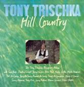 Tony Trischka - Sunny Days