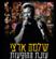 Shlomo Artzi - עונת ההופעות