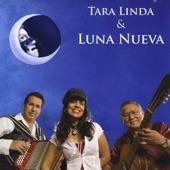 Tara Linda & Luna Nueva - El Diablito y Su Accordeon