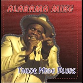 Alabama Mike - Moon Dog Howl