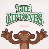 Heptones Meaning Of Life