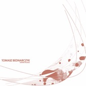 Tomasz Bednarczyk - Saturday Evening
