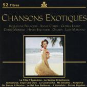 Chansons exotiques