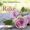 Rainer Maria Rilke - Rilke in love г'ўгѓјгѓ€гѓЇгѓјг'Ї