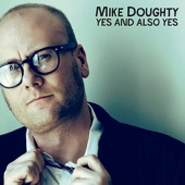 Mike Doughty - Holiday (What Do You Want?) [with Rosanne Cash]