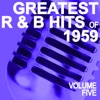 Greatest R & B Hits of 1959, Vol. 5