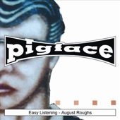 Pigface - Insect - Suspect