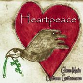 Heartpeace (feat. Guttorm Guttormsen)