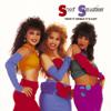 Sweet Sensation - Never Let You Go artwork