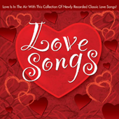 Download music Love Potion - My Valentine Mp3 baru