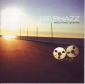 De-Phazz - Cut The Jazz