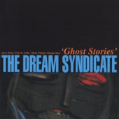 The Dream Syndicate - The Side I'll Never Show