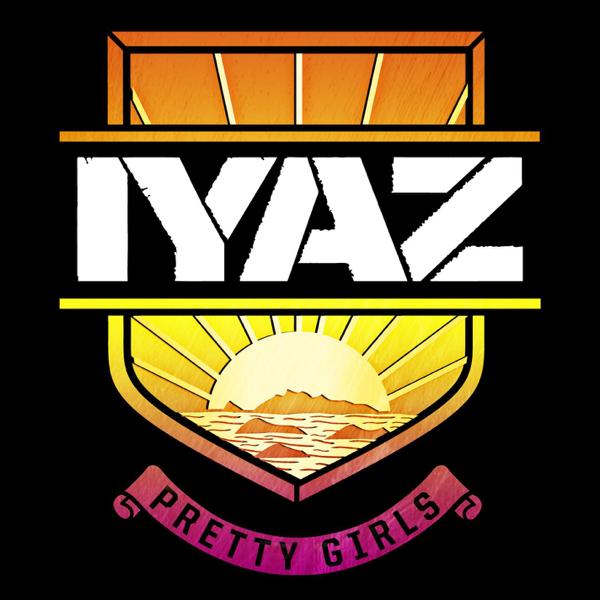 iyaz last forever mp3 download