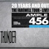The Farewell Tour - Live!