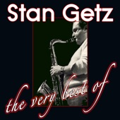 Stan Getz - Willow Weep for Me